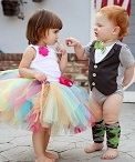 toddler girl clothing / We are most recommended toddler girl and boy boutique clothing. Visit our online store to browse and buy high quality dresses online.  http://www.2cute4you.com