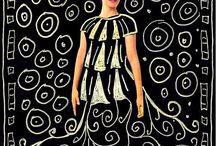 2018 Gustav Klimt