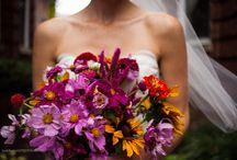 Weddings - Josh Bassett Photography / Wedding Photography by Josh Bassett