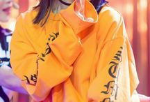 Victoria Song f(x)