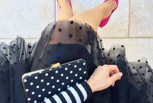Punkt - Strap fashion
