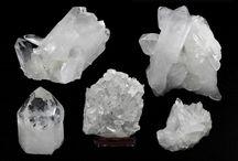 Geo & Minerais / Informações sobre minerais, rochas, pedras, gemas, geologia em geral, geografia, geomorfologia, paleontologia, geoturismo, geoparque.
