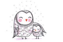 cute.images / by Brianna Kosiorek