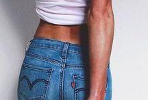 Levis jeans Jeans