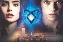 The mortal instruments / No chain mail. All shadow hunters welcome!! Add all of your nephilem friends comment on a pin to be added