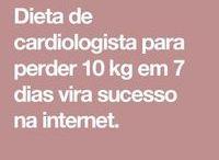 Dieta cardiológica