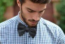 Ideer til klær + hår