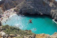 Crete My Love