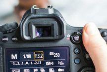 photography hecks
