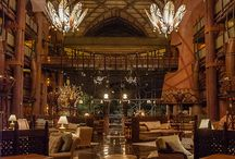 Hotel animal Kingdom u.s.a.