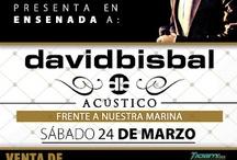 Eventos ENSENADA, B.C. Mexico