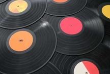 Motown Party / by Alexandra Elizabeth