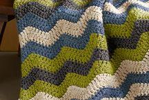 Crochet Kits / http://crocheting.myfavoritecraft.org