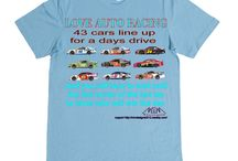 auto racing / get your products at  http://www.cafepress.com/MMdesigns3 NOT SOLD IN STORES so Order Yours NOW