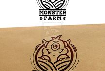 Monster Mobile