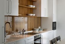 Kitchen Ideas / Beautiful kitchen