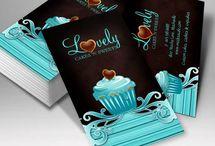 κάρτες packaging