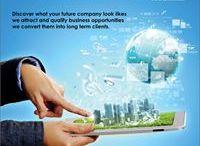 Online Reputation Management Agency In Hyderabad