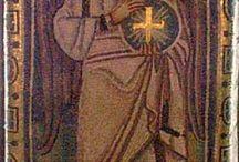 istria bizantina parenzo
