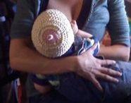 Breastfeeding / by Center for Women & Infants