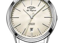 Rotary - mens watches, accessories and other luxury pins / Our collection of Rotary watch related pins. Here you will find all types of watches such as chronograph, automatic, mechanical, steel, leather etc. Also any fashion and accessories related to this brand in some way.