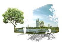 Architectural Vignettes