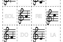 muzyka 1_3
