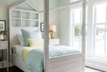 ava bedroom