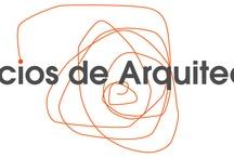 Espacios de Arquitectura / Nuestra empresa
