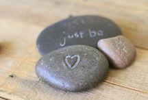 Stones i love