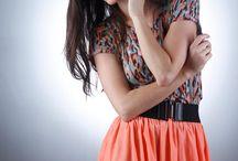 Fran Valenzuela / Me gusta ella y lo que hace