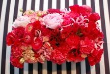 flower & Table / :