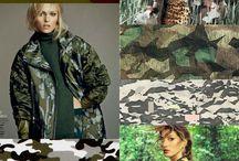 jackets/coats/outwear