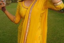 Sukhdeep Grewal Hot Pictures