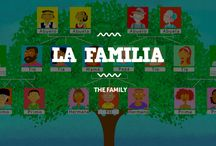 La Familia/Family