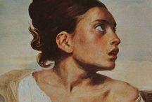 Romanticism 1800 -1840