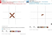 Social Media Marketing Post / by Daniele Cavallo