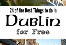 Budget Travel / Cheap travel, points and miles, money-saving travel tips and more.