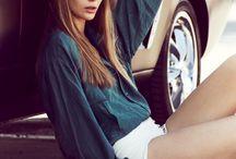 Car n' Model