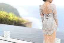 wedding suit!