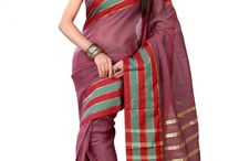 Office Wear Sarees From sareez.com