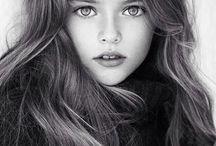 Francesca foto modelle