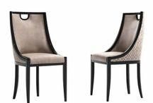 Capital / http://soluzionidicasa.ru/factories/capital/  Итальянская фабрика CAPITAL COLLECTION – признанный флагман среди производителей элитной мебели. Каждое изделие из шикарных коллекций бренда уникально и создано, чтобы подчеркнуть индивидуальность и превосходный вкус владельца, а также, чтобы создать характерный, яркий и запоминающийся интерьер.
