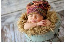 cute kids / by Annette Briggs