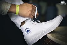 Wedding Shoes Groom / Stylish good ideas for groom