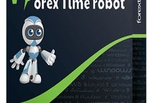 Forex Time Robot - Live account - New forex robot http://bestearobots.com/Forex-Time-Robot / Forex Time Robot - Live account - New forex robot http://bestearobots.com/Forex-Time-Robot