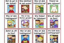 DeutschSpiele