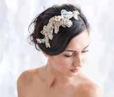 * Empireroom Bridal Ideas / Gorgeousness to inspire my designs / by Empireroom