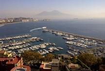 Napoli!!