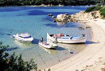 Reisen | Korsika